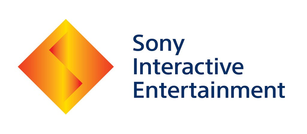 sony interactive entertainment