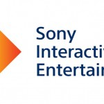 """Sony's Shuhei Yoshida Predicts That Next 12 Months Will Be """"Bigger And Better"""" For PS4"""
