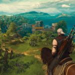 The Witcher 3 Developers Looking Into Draw Distance Issues After Latest HDR Patch for PS4 Pro