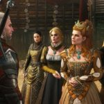 The Witcher 3 Dev Finds VR Interesting But Probably Not For Them