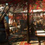 The Witcher 3: Blood and Wine Gets 20 Minutes of Gameplay Footage