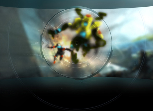 titanfall 2 enhanced