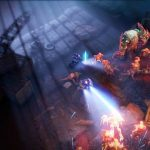 Alienation Review – An Alienating Experience