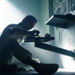 Assassin's Creed Film Earns $22.5 Million in First 6 Days – Report