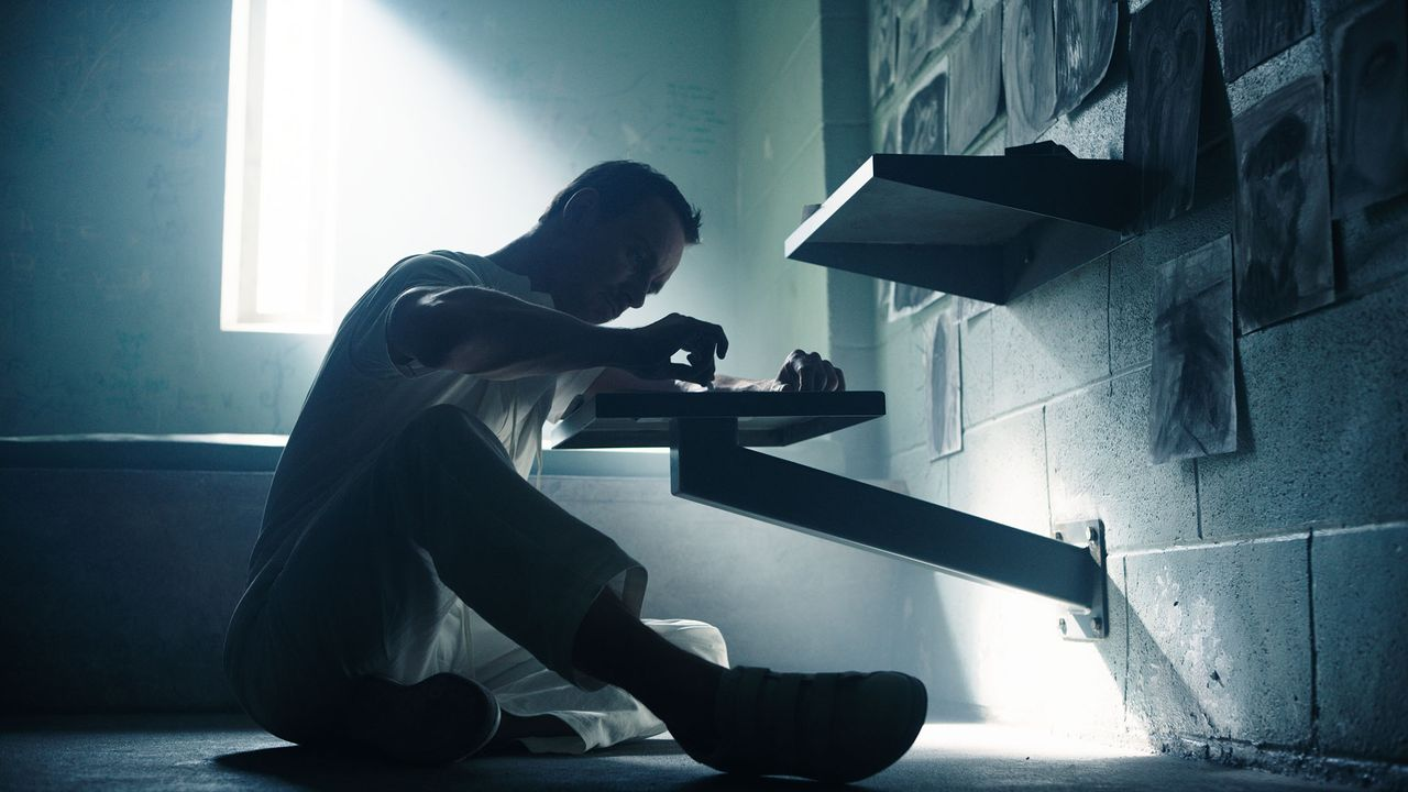 Assassin S Creed Film Receives New Trailer Delayed To January 1st
