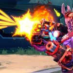 Battleborn Servers To Shut Down Later This Month And Will Never Be Playable Again