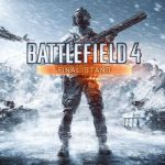 Battlefield 4 Final Stand is Now Free on Xbox Live