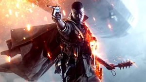 Battlefield 1 Open Beta Weapons And Their Respective Variations Detailed