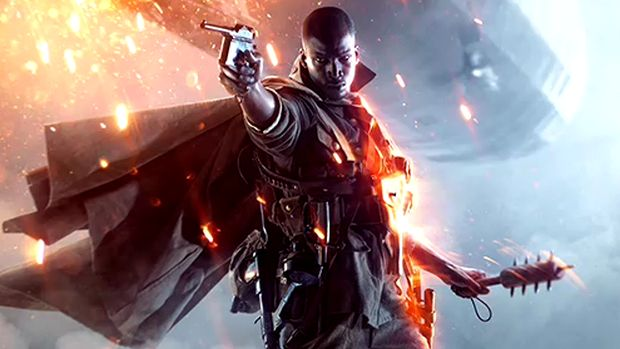 battlefield 5 microtransactions limited to cosmetics only report