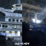 Call of Duty 4 Modern Warfare_comparison_02