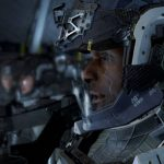 Call of Duty Film-verse Planned, Includes Black Ops and Modern Warfare