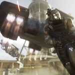 Call of Duty: Infinite Warfare is Free to Play on Steam This Weekend