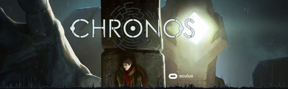 Chronos Interview: Bringing Souls-Inspired Gameplay to VR