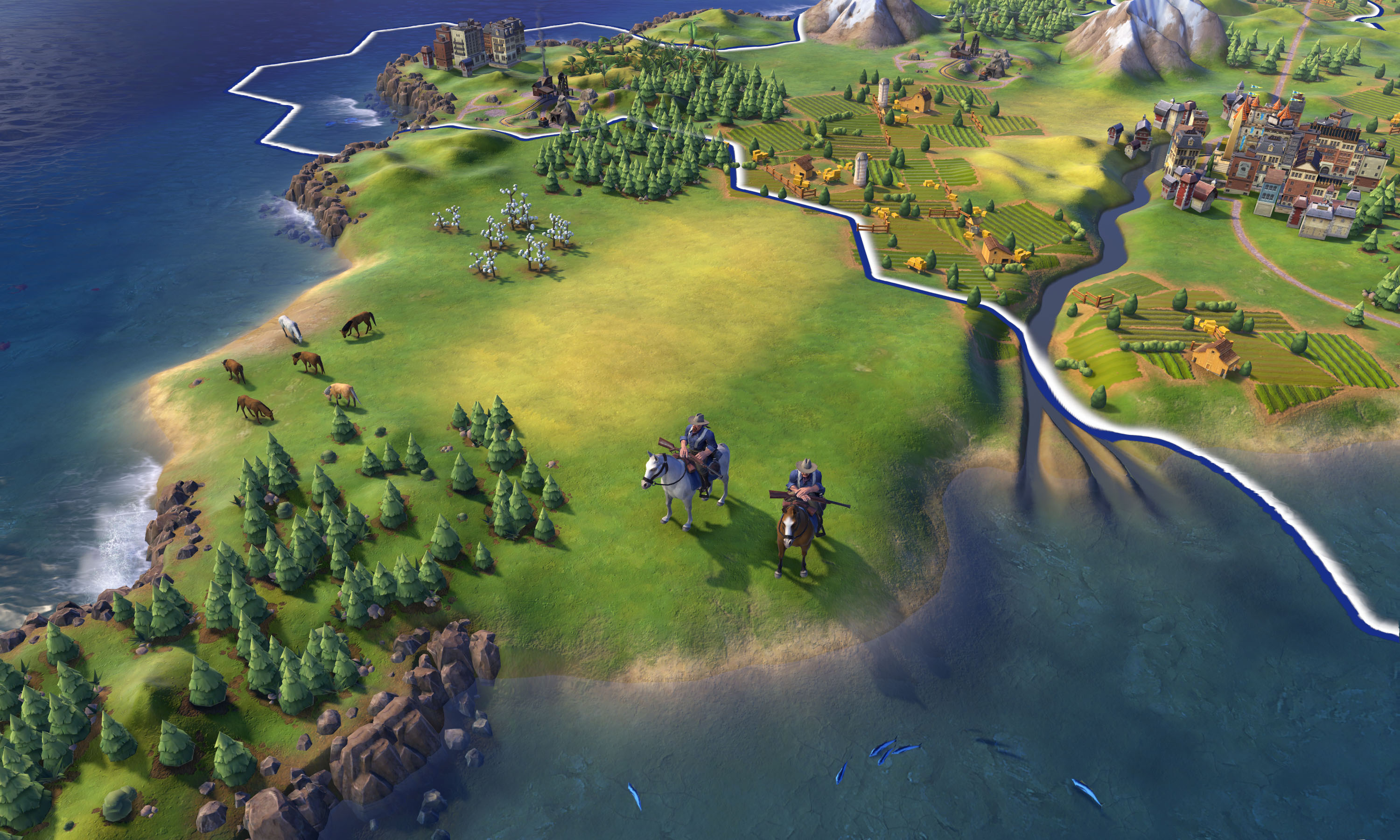 CivilizationVI_Screenshot_RoughRider