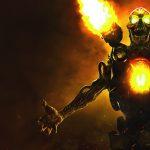 DOOM, Prey, RAGE 2 Discounted on Steam Ahead of QuakeCon