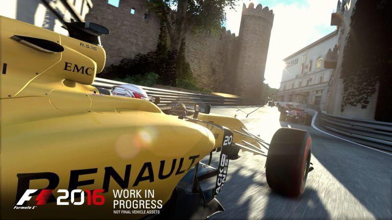F1 2016 (5)