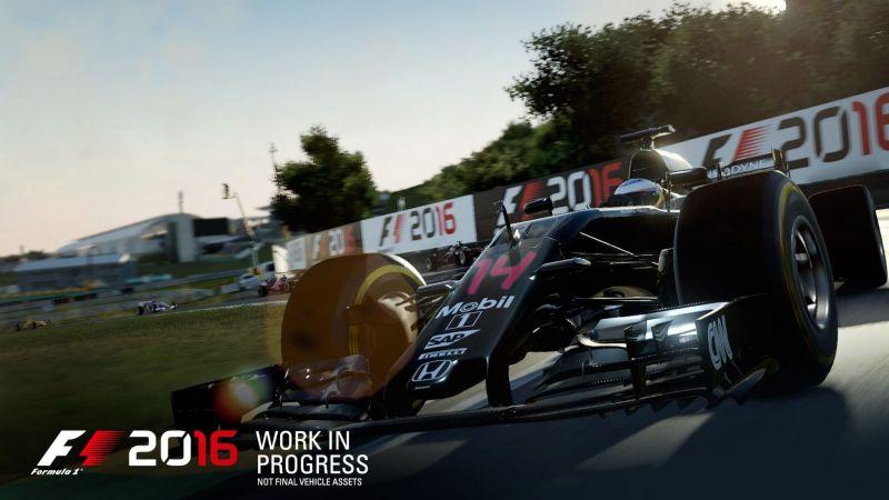 F1 2016 (7)