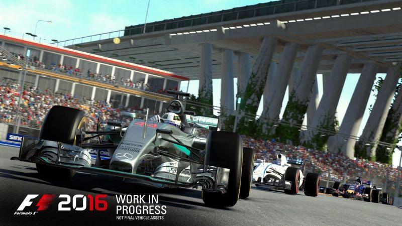 F1 2016 (8)