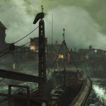Where Is Fallout 4's PS4 Pro Patch?