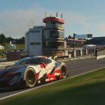 Gran Turismo 6 Crosses 5 Million Units Sold, Series Totals 76.8 Million