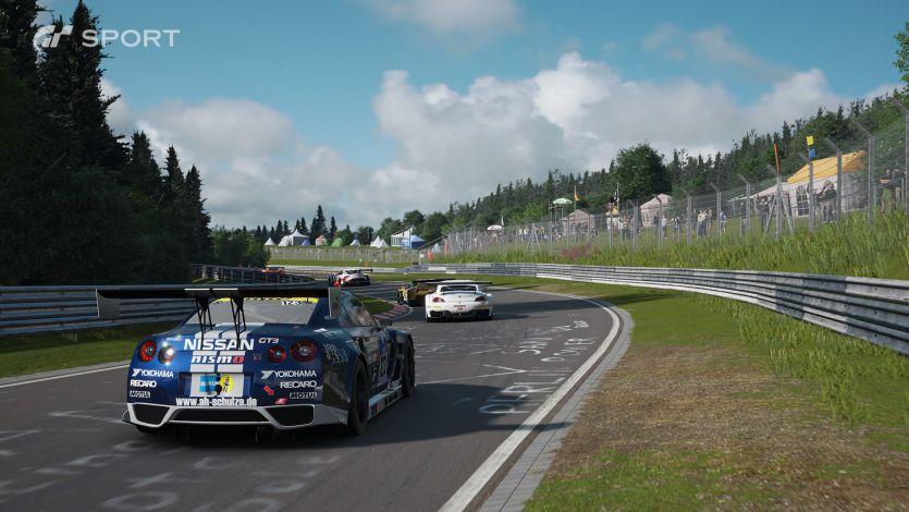 Gran Turismo Sport_02