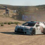 Gran Turismo Sport PS4 Pro Enhancements Detailed