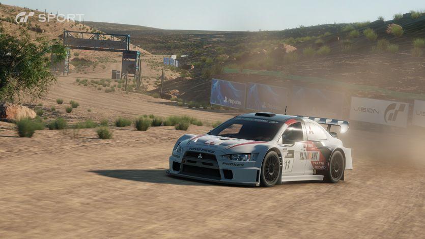 Gran Turismo Sport_03