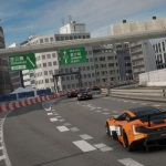 Gran Turismo Sport New Video Shows Off Some Tokyo Expressway Gameplay