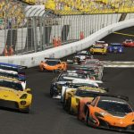 Gran Turismo Sport vs GT6 Mazda Gameplay Comparison Shows Lighting, Shadows, And Lens Flare Improvements