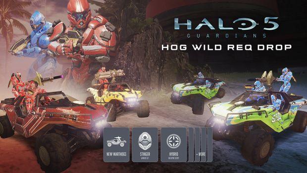 Halo 5 Hog Wild_02