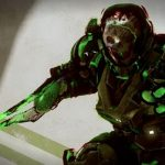 Halo 5 Guardians Memories of Reach Update Now Live, Requires 4.2 GB Download
