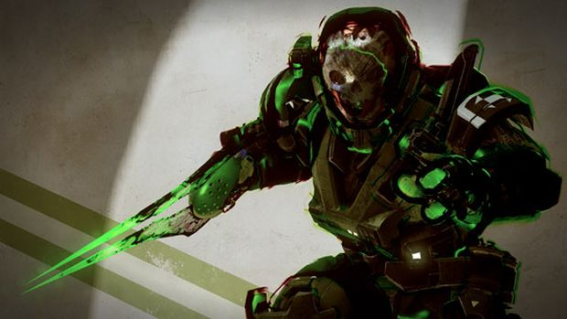 Halo 5_Infection