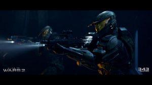 Halo Wars 2 Will Be Playable at E3 2016