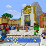 """""""Partnership With Nintendo"""" for Minecraft's Mario Update """"Has Been Great"""" – Phil Spencer"""