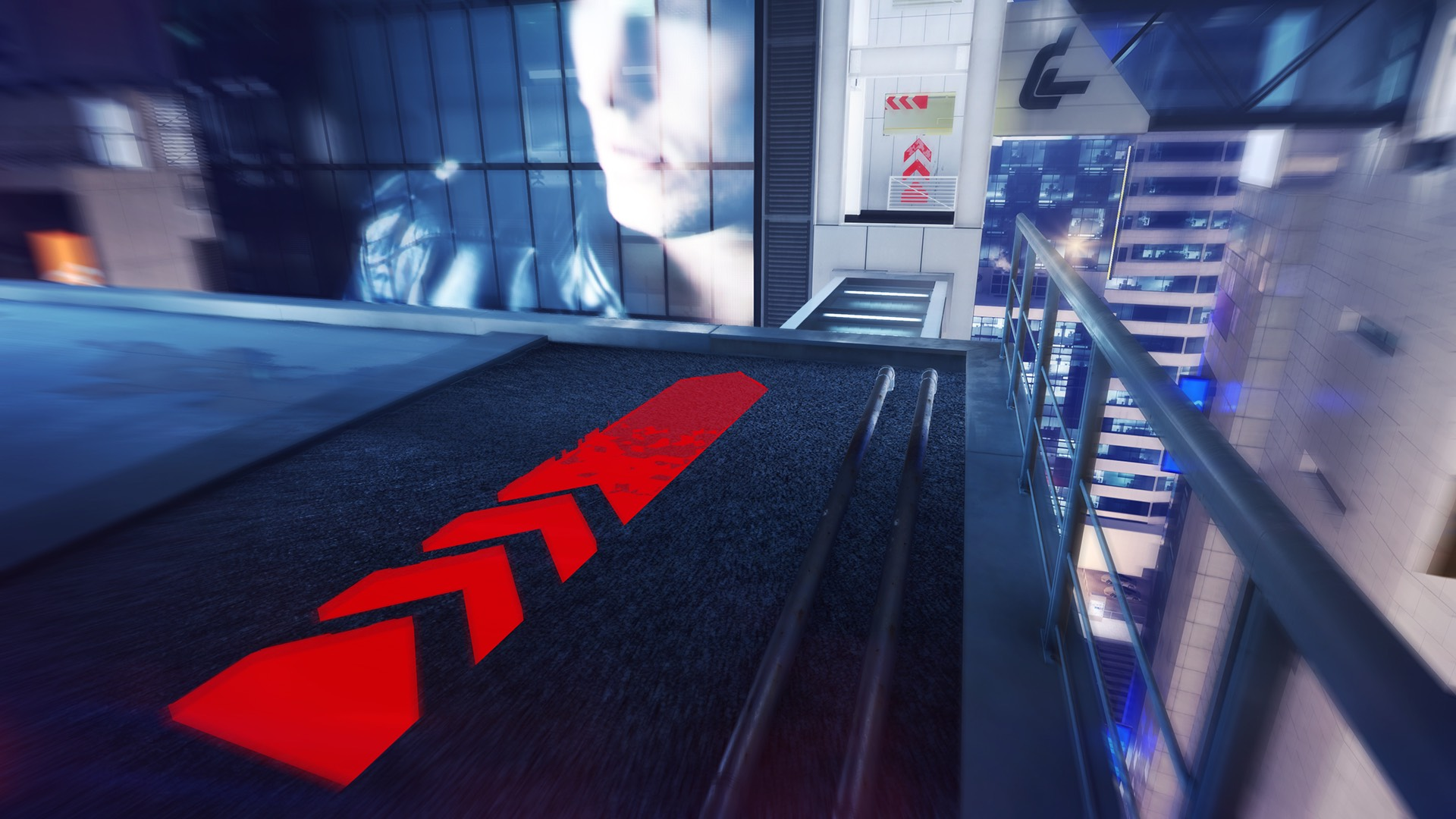 Mirror's Edge Catalyst_01