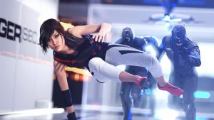 Mirror's Edge Catalyst PC Errors and Fixes- Low FPS, Game Crashes, Desynced Audio, and More