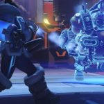 Overwatch Bug: Junkrat's Ultimate Charge Suddenly Disappears When Players Press Q While Jumping