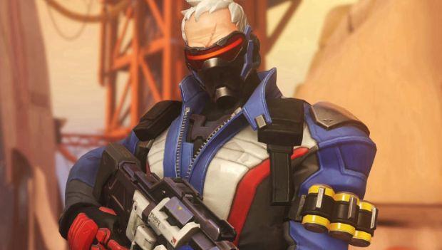 Overwatch_Soldier 76