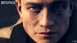 Battlefield 1 Single-Player Details Revealed in ESRB Rating
