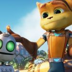 Ratcher & Clank Film Releases to Negative Reviews, Earns $4.7 Million Over Weekend