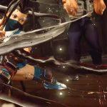 Street Fighter 5 June Update Delayed to July 1st, Balrog Confirmed