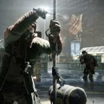 The Division Is Free On PC Until September 7