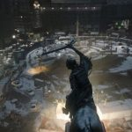 The Division's Double UI Glitch Fix Now Available on PS4