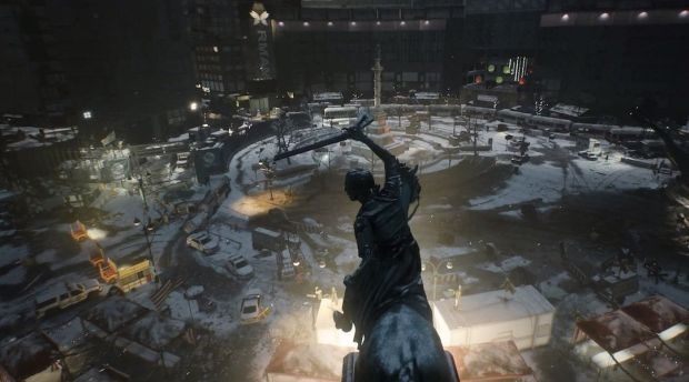 The Division_Conflict_02