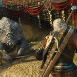 The Witcher 3 Blood and Wine Releasing on May 31st, New Details Revealed