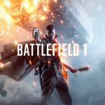 Battlefield 1