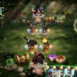 Fable Themed Card Game Is Being Brought To Kickstarter By Ex Lionhead Developers