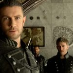 final fantasy 15 kingsglaive