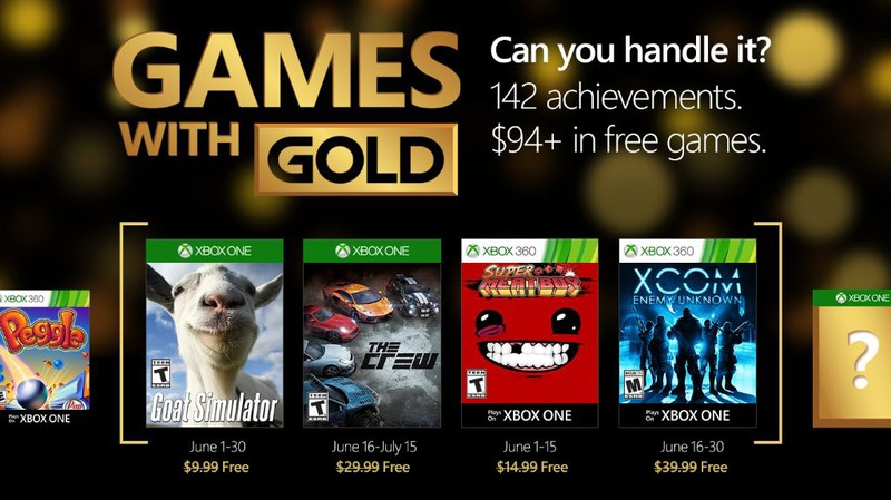 june_games_with_gold