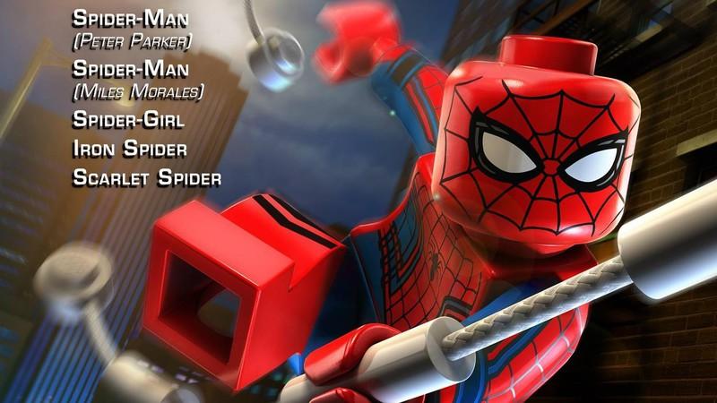 spiderman_lego